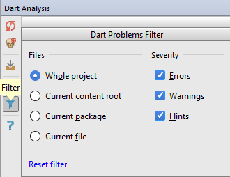 tool_window_dart_analysis_filter_pop_up
