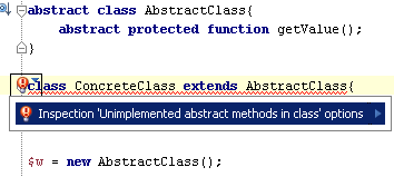 unimplemented_abstract_method_in_class.png