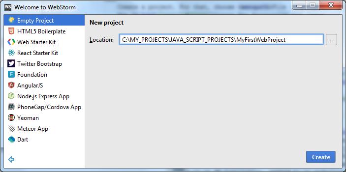 webstdcreateNewProject.png