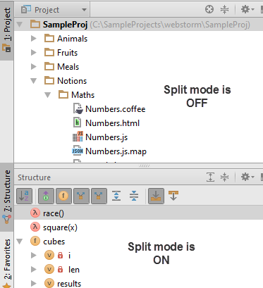 ws_tool_windows_split_on_off