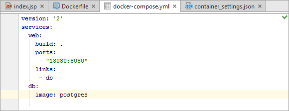 /help/img/idea/2016.3/11_DockerComposeYmlInEditor.png