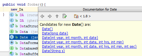 /help/img/idea/2016.3/constructors_docs_in_completion.png