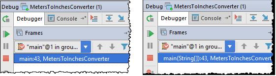 /help/img/idea/2016.3/ij_method_type_in_debugger.png