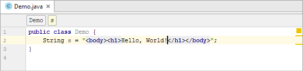 /help/img/idea/2016.3/java_injected_html_added.png