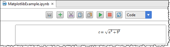 /help/img/idea/2016.3/py_ipynb_formula.png