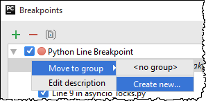 /help/img/idea/2016.3/py_move_breakpoint_to_group.png
