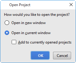 /help/img/idea/py_openProject.png