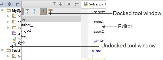/help/img/idea/2016.3/py_tool_windows_docked_undocked.png