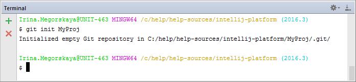 /help/img/idea/2016.3/terminal_git.png