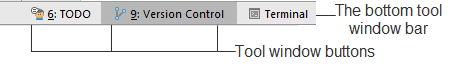 /help/img/idea/2016.3/tool_window_bar_and_buttons.png