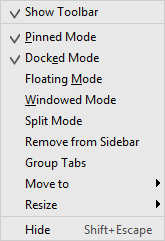 /help/img/idea/2016.3/tool_window_button_context_menu.png