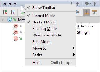 /help/img/idea/2016.3/tool_windows_title_bar.png