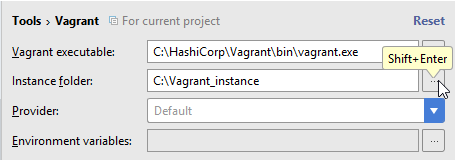 /help/img/idea/2016.3/vagrant_instance_folder.png