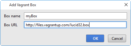 /help/img/idea/2016.3/vagrant_vbox_add.png