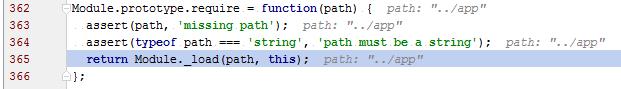 /help/img/idea/2016.3/ws_inline_debugging.png