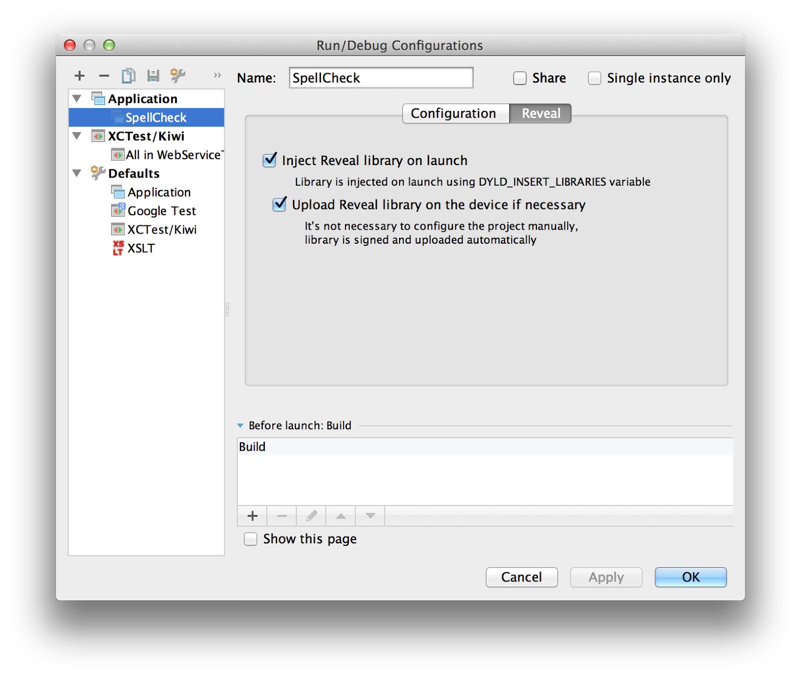 AppCode_RevealConfig.png