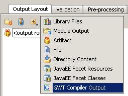 GWTCompilerElement.png