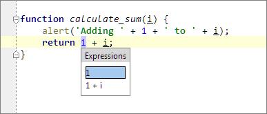 /help/img/idea/2017.1/JavaScript_IntroduceParameter_SelectExpression.png