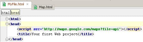 attach_editor_tab.png