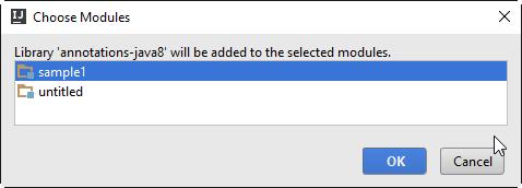 /help/img/idea/2017.1/choose_module1.png