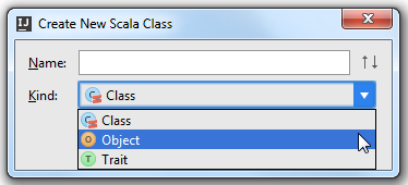 /help/img/idea/2017.1/create_new_scala_class_dialog.png