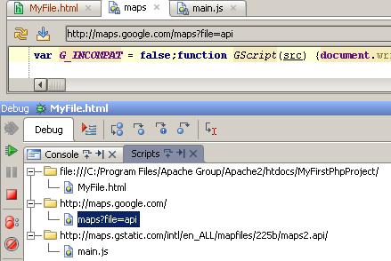 debug_tool_window_scripts_tab.png