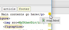 /help/img/idea/2017.1/detach_editor_tab.png