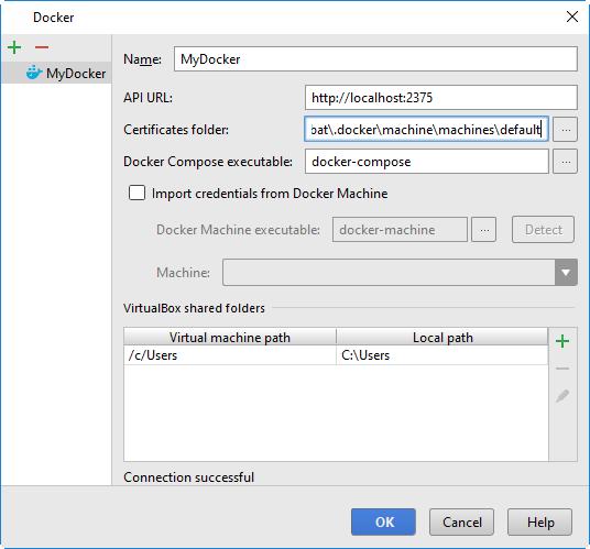 /help/img/idea/2017.1/docker_configuration.png