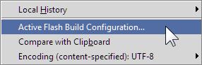 /help/img/idea/2017.1/flex_build_config.png