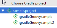 /help/img/idea/2017.1/gradle_select_registered_project.png