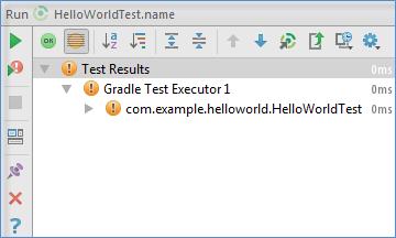 /help/img/idea/2017.1/gradle_test_runner_output.png