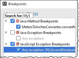 /help/img/idea/2017.1/ij_breakpoint_search.png