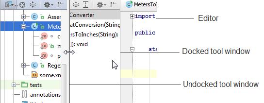/help/img/idea/2017.1/ij_tool_windows_docked_undocked.png