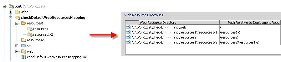module_web_facet_settings_mappings_cross_folder.png