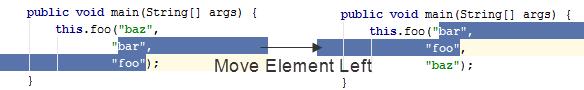 /help/img/idea/2017.1/move_element2.png
