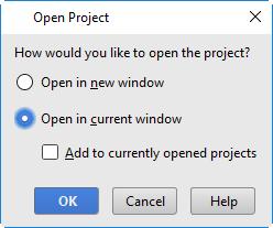 /help/img/idea/2017.1/openProject.png