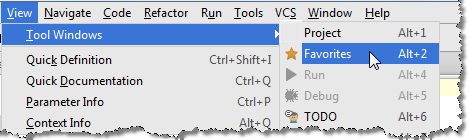 /help/img/idea/2017.1/other_products_toolWindowMenu.png