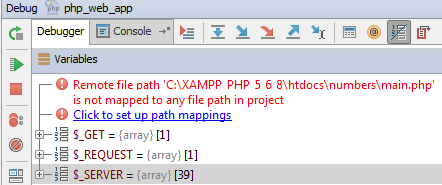 ps_debug_mappings_not_configured_error_message.png