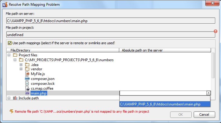 ps_debug_mappings_not_configured_fix.png