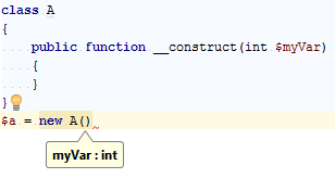 ps_parameter_hint_for_constructor.png