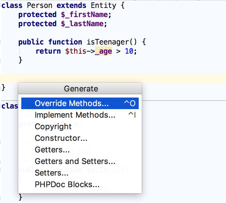 ps_quick_start_generate_code_mac.png