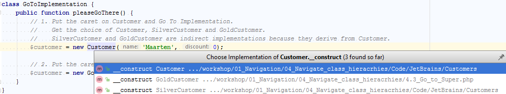 ps_quick_start_go_to_implementation.png