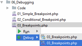 ps_quick_start_guide_start_debugging_session.png
