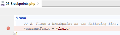 ps_quick_start_set_breakpoints.png