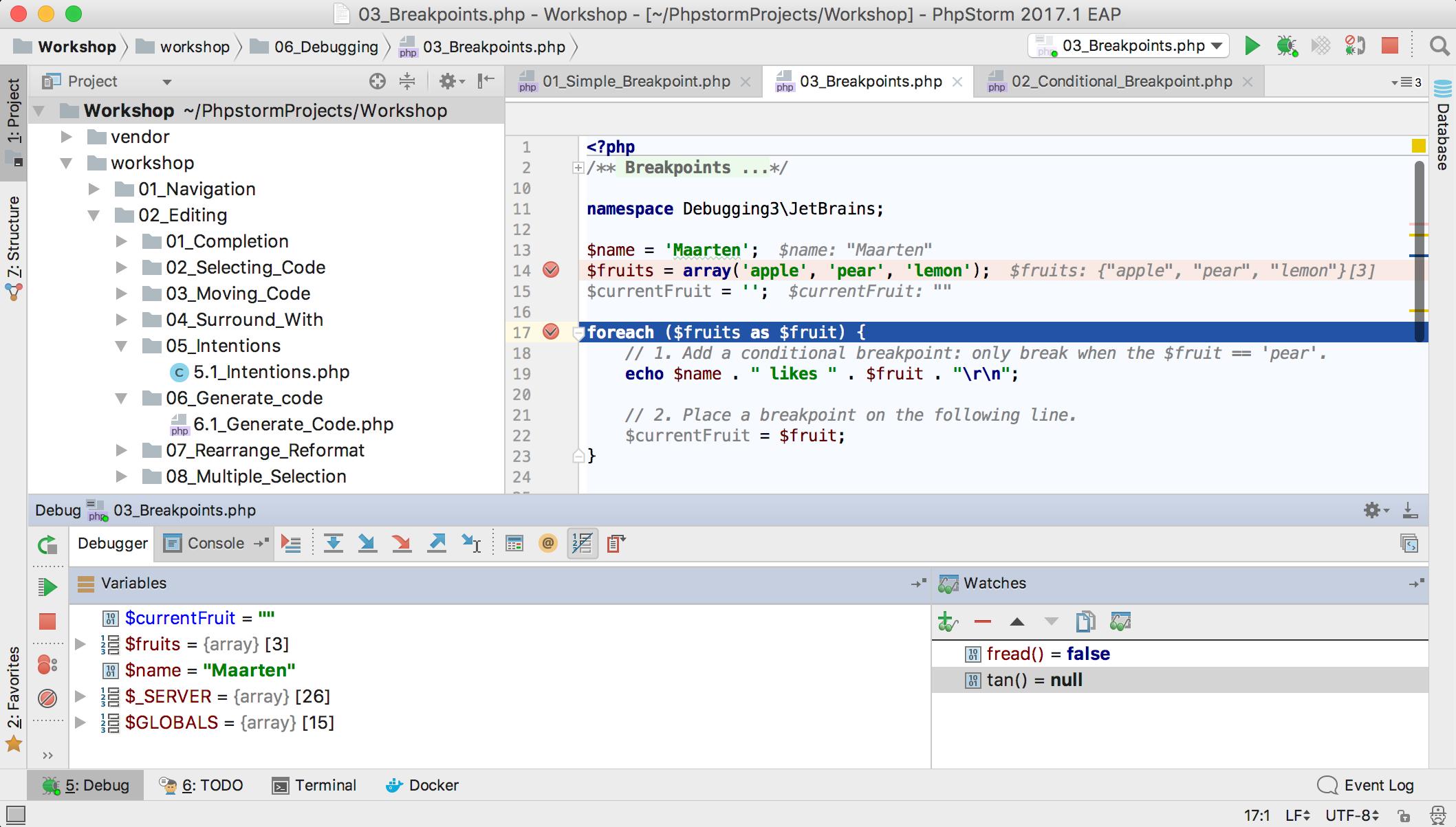 ps_quick_start_user_interface_mac.png