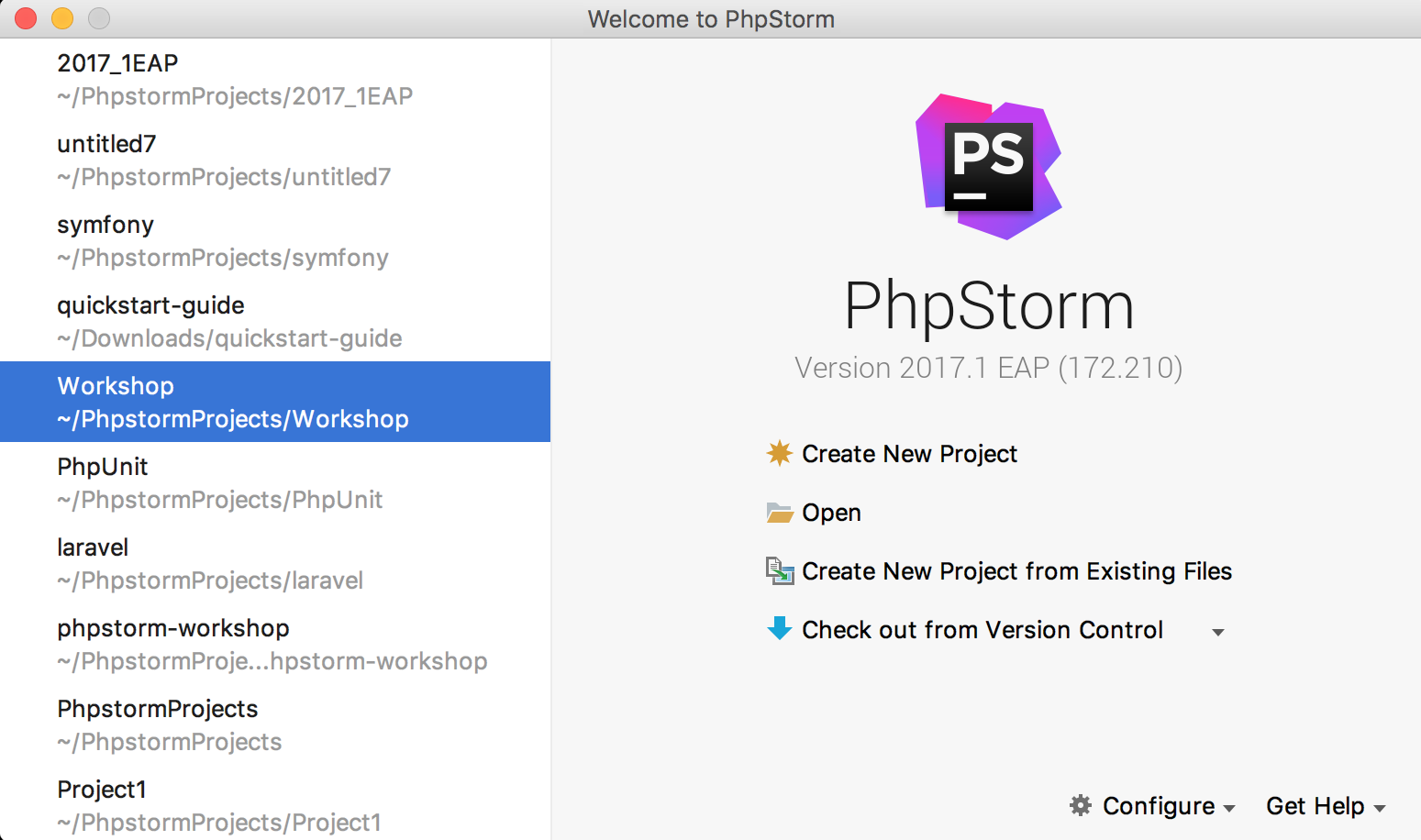 ps_quick_start_welcome_screen_mac.png