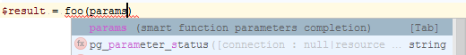 ps_smart_parameter_completion_step_1.png