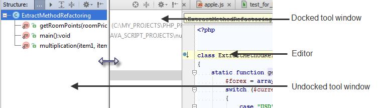 /help/img/idea/2017.1/ps_tool_windows_docked_undocked.png