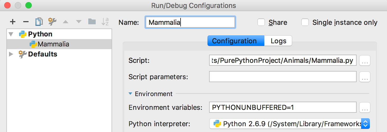 /help/img/idea/2017.1/py_QST_runDebugConfiguration.png