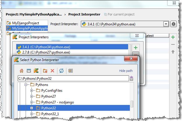 /help/img/idea/2017.1/py_configureProjectInterpreter.png